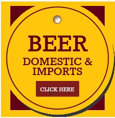 Beer - Farmingdale Liquors
