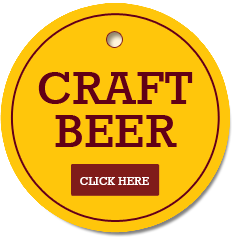Craft Beer Farmingdale NJ
